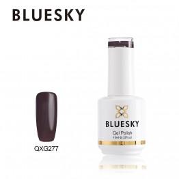 Ημιμόνιμο βερνίκι BLUESKY GEL POLISH 15ML QXG277