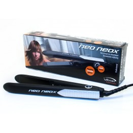 Ισιωτικό μαλλιών / Ultron Neo neox
