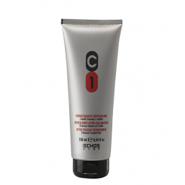 C1   Conditioner προστασίαs χρώματος