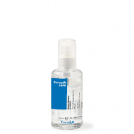 Smooth Care | Προστατευτικό serum λείανσης
