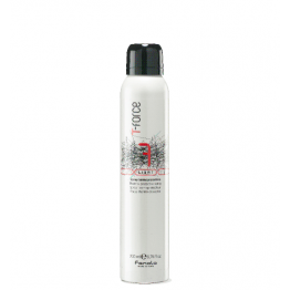T force | Spray Θερμοπροστασίας