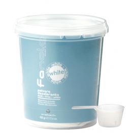 Ντεκαπάζ | Σκόνη ξανοίγματος dust free λευκή