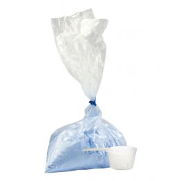 Ντεκαπάζ | Σκόνη Ξανοίγματος dust free μπλε