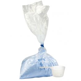 Ντεκαπάζ | Σκόνη ξανοίγματος μπλε χωρίς αμμωνία