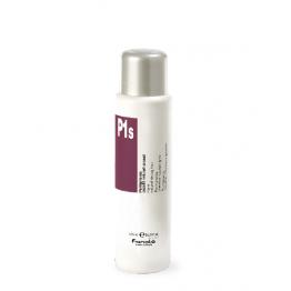 Περμανάντ | P1S για φυσικά ξηρά μαλλιά