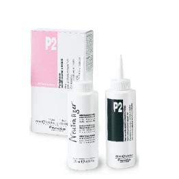 Περμανάντ | Ρ2 - Λοσιόν για βαμμένα μαλλιά