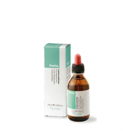 Echosline Purity 120ml