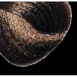 Κρέμα βαφής ECHOS Colour με κερί μέλισσας και βιταμίνη C 100ml Μπεζ | 7/32