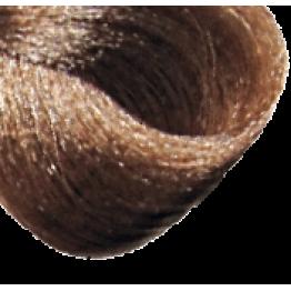 Κρέμα βαφής ECHOS Colour με κερί μέλισσας και βιταμίνη C 100ml Μπεζ | 8/32