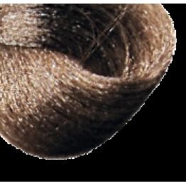 Κρέμα βαφής ECHOS Colour με κερί μέλισσας και βιταμίνη C 100ml Βασικά extra   88/0