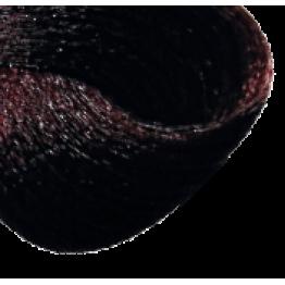 Κρέμα βαφής ECHOS Colour με κερί μέλισσας και βιταμίνη C 100ml Κόκκινο | 5/56
