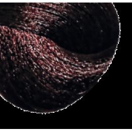 Κρέμα βαφής ECHOS Colour με κερί μέλισσας και βιταμίνη C 100ml Κόκκινο | 5/6