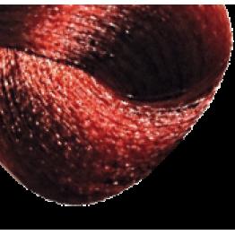 Κρέμα βαφής ECHOS Colour με κερί μέλισσας και βιταμίνη C 100ml Κόκκινο | 7/46