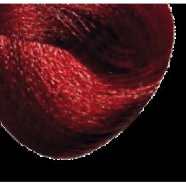Κρέμα βαφής ECHOS Colour με κερί μέλισσας και βιταμίνη C 100ml Κόκκινο | 7/666