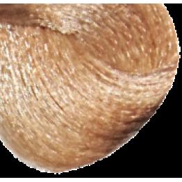 Κρέμα βαφής ECHOS Colour με κερί μέλισσας και βιταμίνη C 100ml Βασικά χρώματα | 10/0