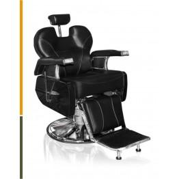Κάθισμα κουρείου / MORGAN