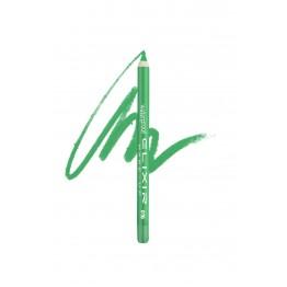 Μολύβι ματιών – #016 (Metallic Green)