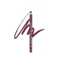 Μολύβι χειλιών – #027 (Grape Twist)