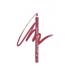 Μολύβι χειλιών – #041 (Red Cherry)