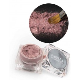 Star powder / Paris Vieux rose