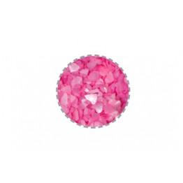Ανοιχτό Ροζ