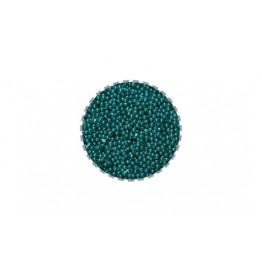 Μπλε - πράσινο