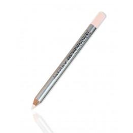 Διορθωτικό μολύβι