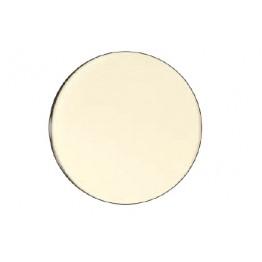 Ιριδίζων σκιά / Blanc