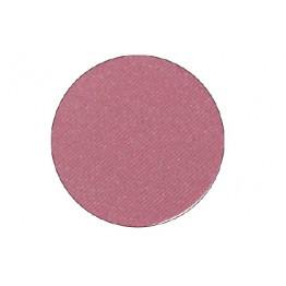 Ιριδίζων σκιά / Rose perle
