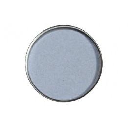 Ματ σκιά / Bleu gris