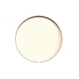 Ματ σκιά / Blanc