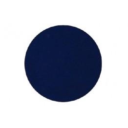Ματ σκιά / Bleu foncé
