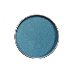 Ματ σκιά / Bleu pétrole