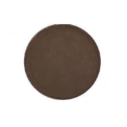 Ματ σκιά / Chocolat