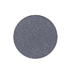 Περλέ σκιά / Bleu gris