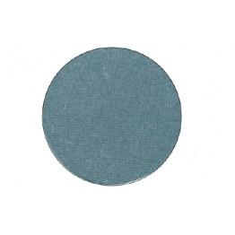 Περλέ σκιά / Bleu vert