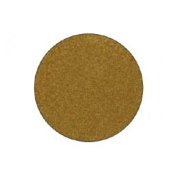 Περλέ σκιά / Bouton d'or