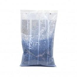 Ντεκαπάζ μπλέ σκόνη dust free Fanola