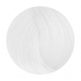 Βαφή μαλλιών No yellow ML.00 Υπερξανοιχτική 100 gr