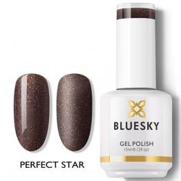 Bluesky Uv Gel Polish Perfect Star 15ml