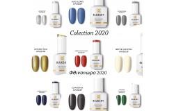 ΦΘΙΝΟΠΩΡΟ 2020 new collection