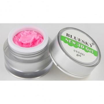 Bluesky 3D Gel DH02 8 ml