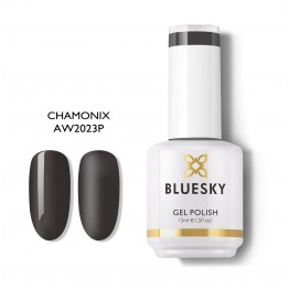Bluesky Gel Polish Chamonix AW2023P 15ml