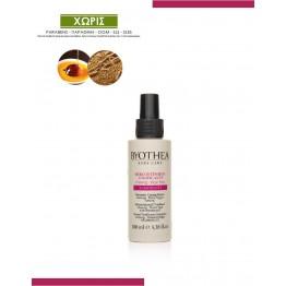 Serum ελαστικότητας και τόνωσης του δέρματος 100ml