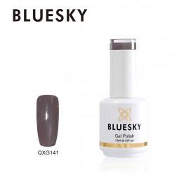 Ημιμόνιμο βερνίκι BLUESKY GEL POLISH 15ML QXG141
