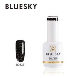 Ημιμόνιμο βερνίκι BLUESKY GEL POLISH 15ML 80633