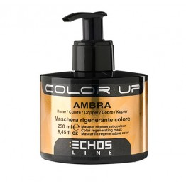 Color up / Χάλκινο