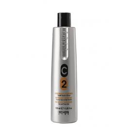 Conditioner για ξηρά και ταλαιπωρημένα μαλλιά