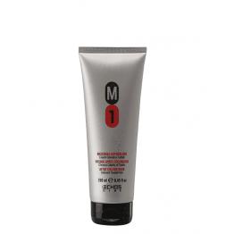 M1 | Μάσκα προστασίαs χρώματος