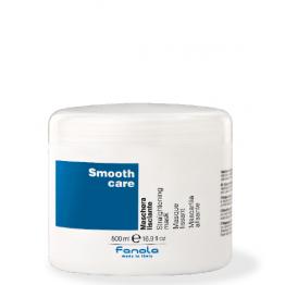 Smooth Care | Μάσκα μαλλιών τέλειας λείανσης